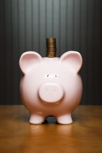Piggy Bank (200x300)