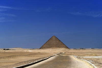 Graybit Around the World RTW -Travel family vacation fun stuff to do Egyptian Pyramids pic