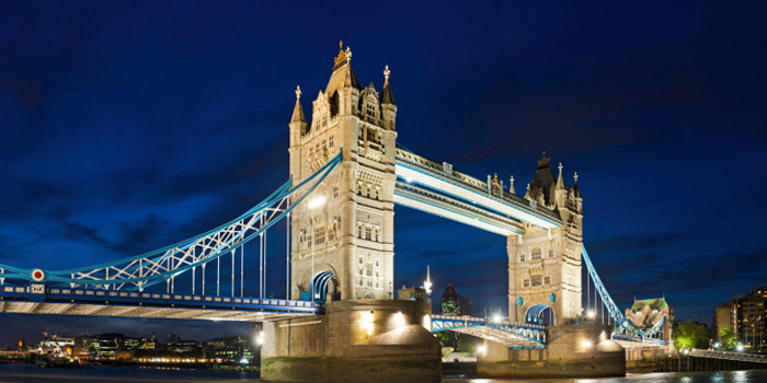 Top Tips for Stress Free Business Trips to London