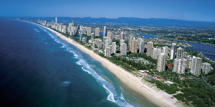 The Wonder Of The Gold Coast, Australia- 6 Things To Experience When You Get There