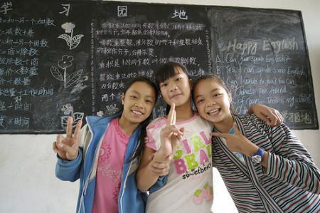 Graybit Around the World RTW -Travel family vacation fun stuff to do-teach english in china