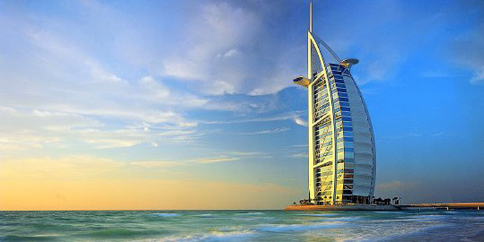 Getting The Best Out of Dubai and UAE