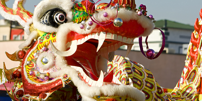 Chinese New Year Cropped
