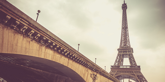Affordable Accommodation Options for your Trip to Paris