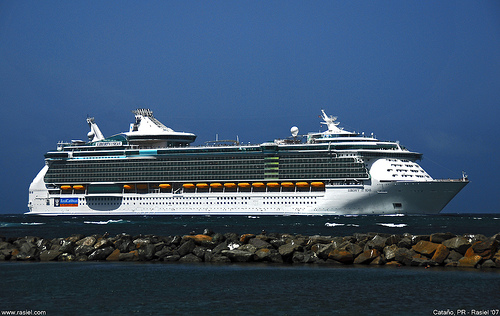 Graybit Around the World RTW -Travel family vacation fun stuff to do - Cruises Holidays