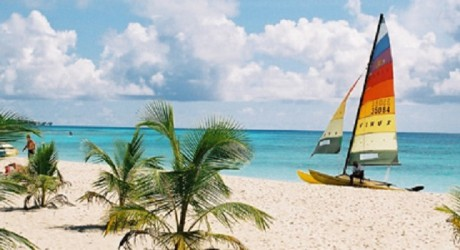6 Great Outdoor Activities in Barbados