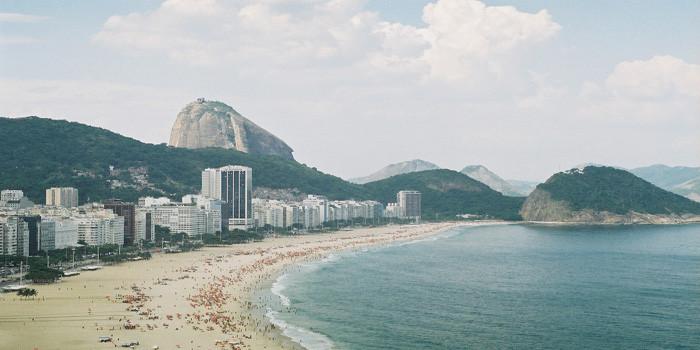 5 Iconic Symbols of Brazil