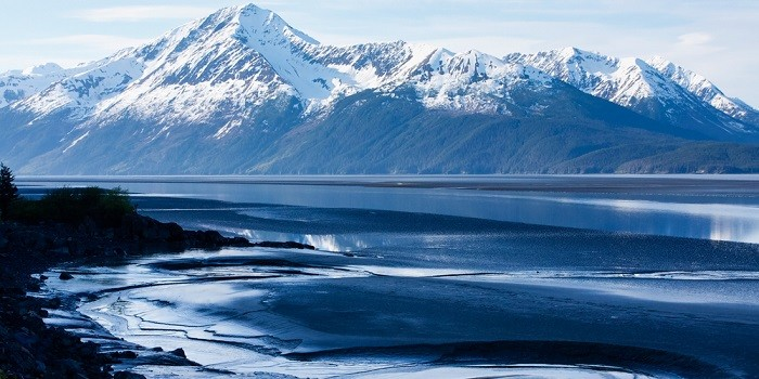 Your Alaska Holiday: All About Amazing Anchorage