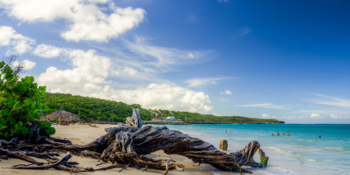 Five Must Visit Locations for Your Family Holiday in Cuba