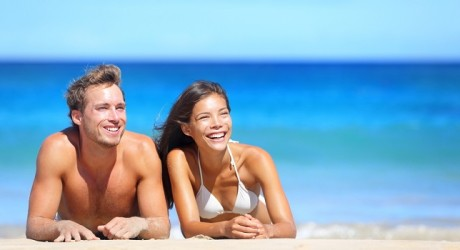 Tips for planning your romantic getaway