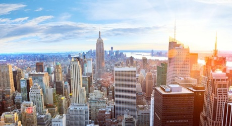 Lesser Known Great Travel Attractions In New York City