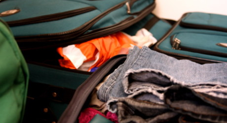 Packing Essentials for a Family Holiday – What to Take and What to Leave Behind