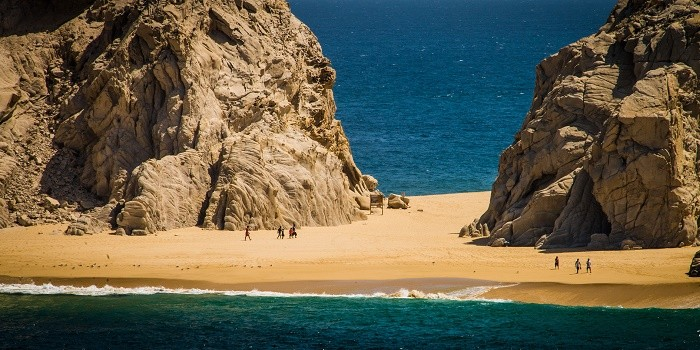 Mexico: Rich in History, Culture and Unforgettable Beaches