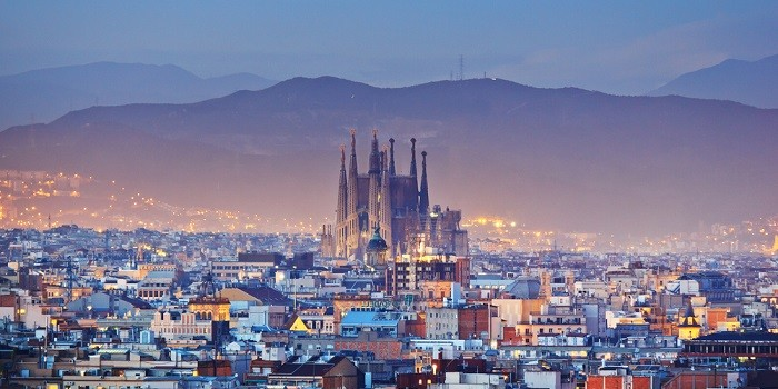 8 Non-Touristy Tips to Discover the Real Barcelona
