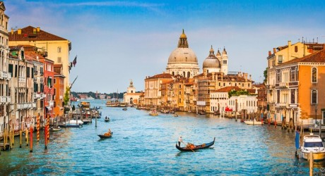 5 Things You Must Do When Travelling In Italy