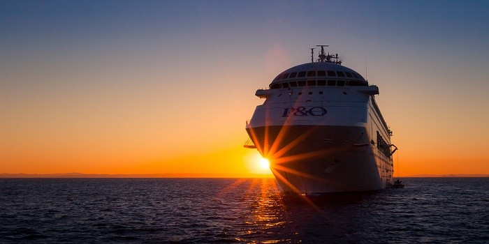 Set a Course for Adventure with a Cruise