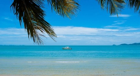 The Best Places To Visit on Koh Samui