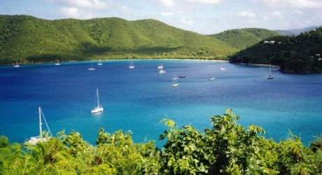 6 Great Caribbean Islands for Amazing Holiday