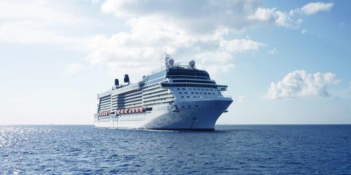 Are Cruises Still In?