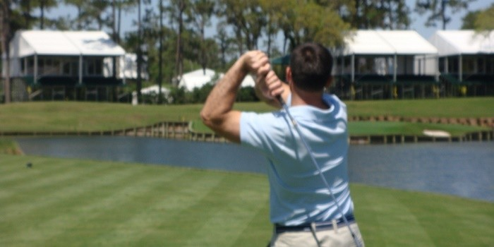Florida's Golf School Destination