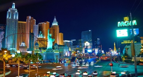 The Best Las Vegas Casino Secrets