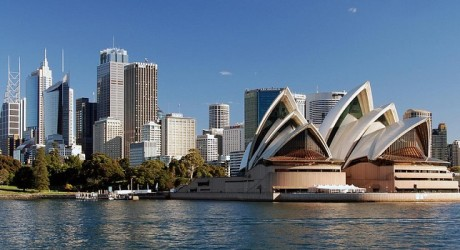 The Most Affordable Cities to Live in Australia