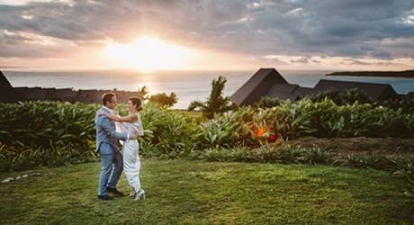 6 Challenges of Planning a Destination Wedding in Fiji