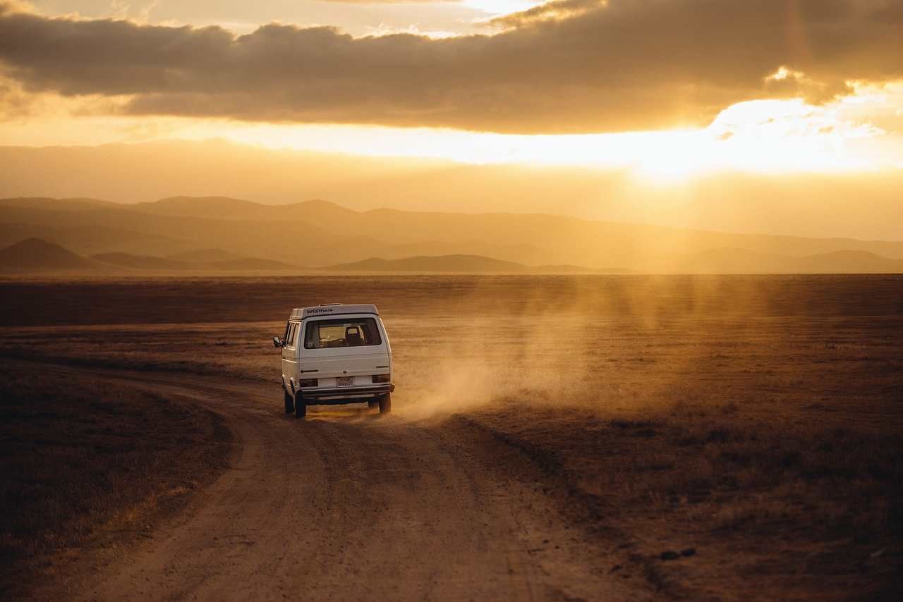 If you are a Chemist, how much traveling and driving do you have to do?