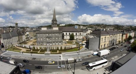 6 Things You May not Know about Waterford