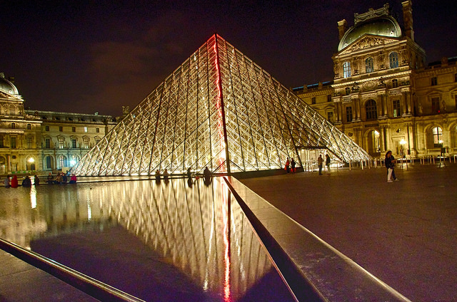louvre-museum-2