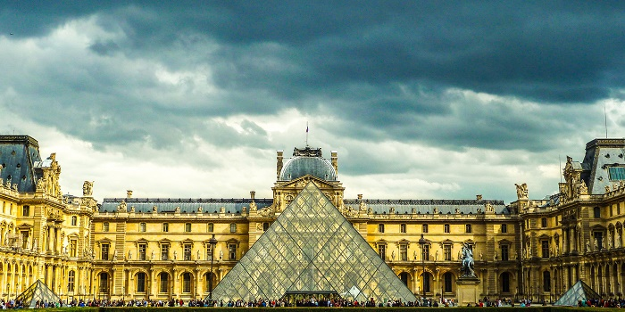 Facts about France You should Know before Your Holiday