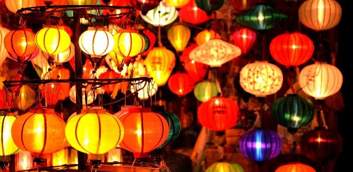 Exploring Vietnam as Part of an Asian Wine Tour