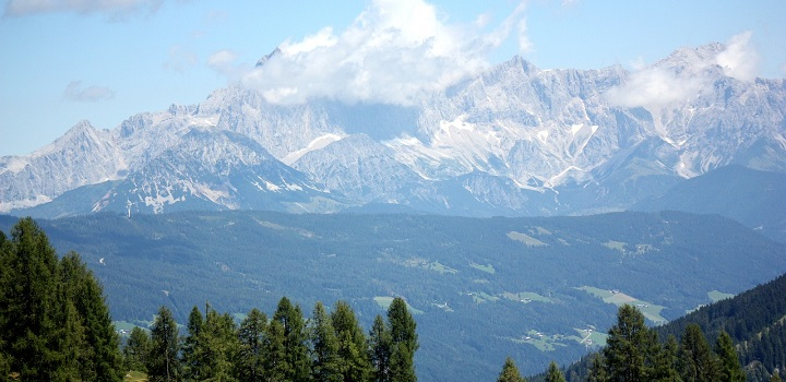 Les Gets: The Perfect Destination For A Fun Summer Holiday In Alps