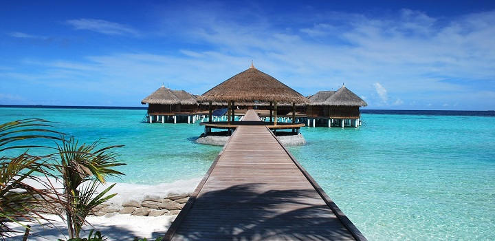 5 things to do while visiting the Maldives