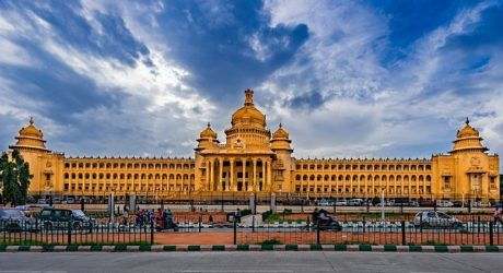 How to Plan a Budget Vacation to Bangalore