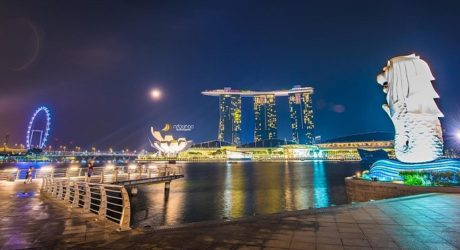 10 Things to Know Before Your Trip to Singapore