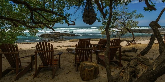 How to Find the Best Hotels in San Jose, Costa Rica