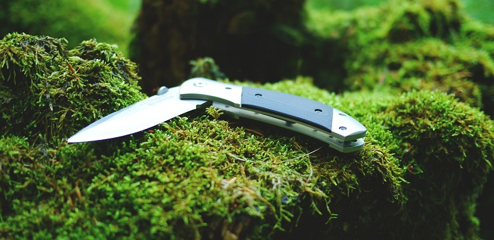 Gadgets & Important Gear a Hiker Should Have on Every Adventure