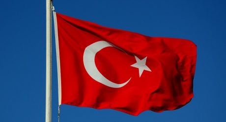 Top 10 Reasons Why We Love Turkey