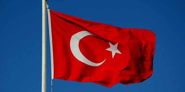 Top 10 Reasons Why We Love Turkey
