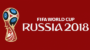Travelling to Russia for World Cup