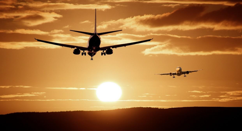 Can You Enjoy a Long-Haul Flight? 8 Hacks to Make Your Travel Time more Enjoyable